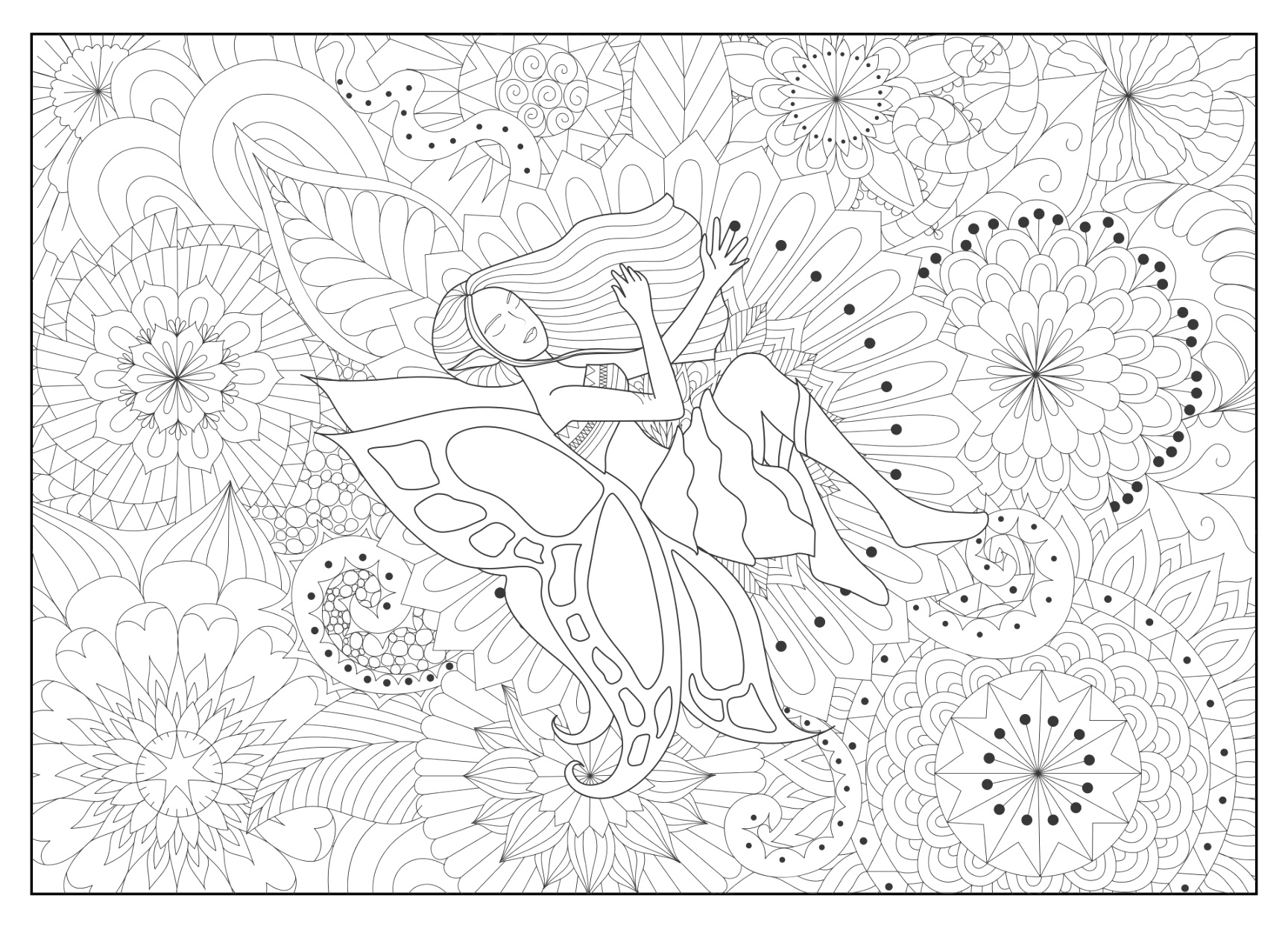 lol color by number printable cool coloring sheet