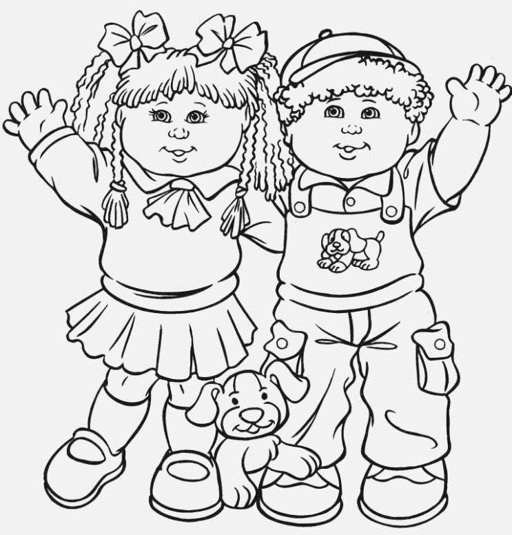 Remarkable coloring pages for kids pdf download