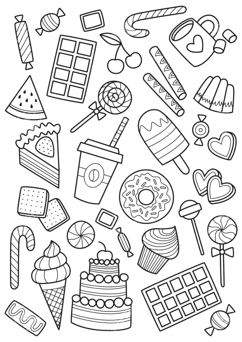 Remarkable coloring book pages for toddler