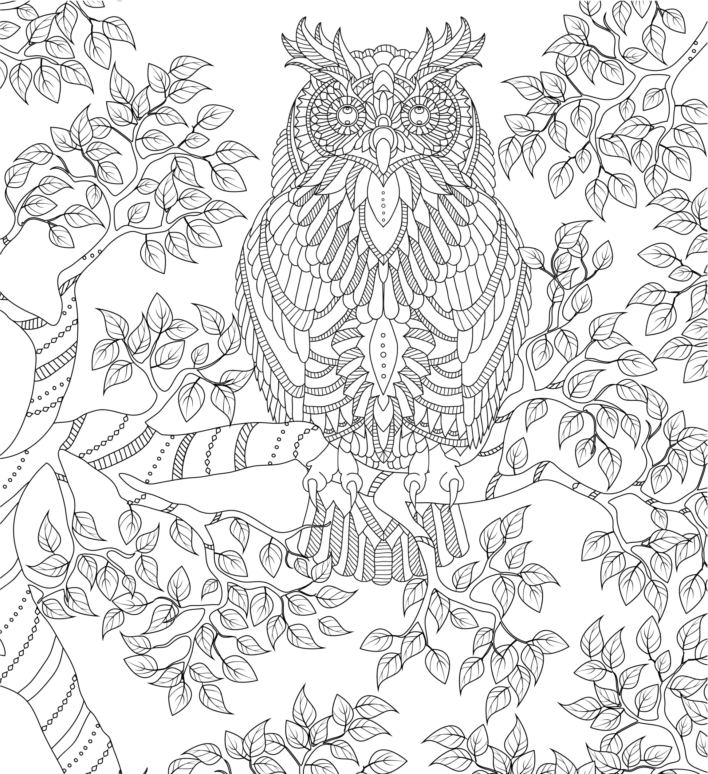 incredible coloring book pages Coloring Pages Archives
