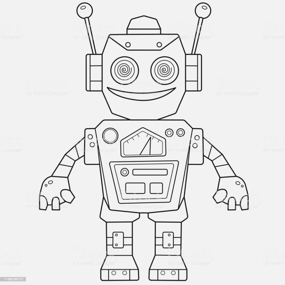 printable coloring pages for kids colour and print