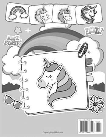 free unicorn coloring pages cool coloring sheet