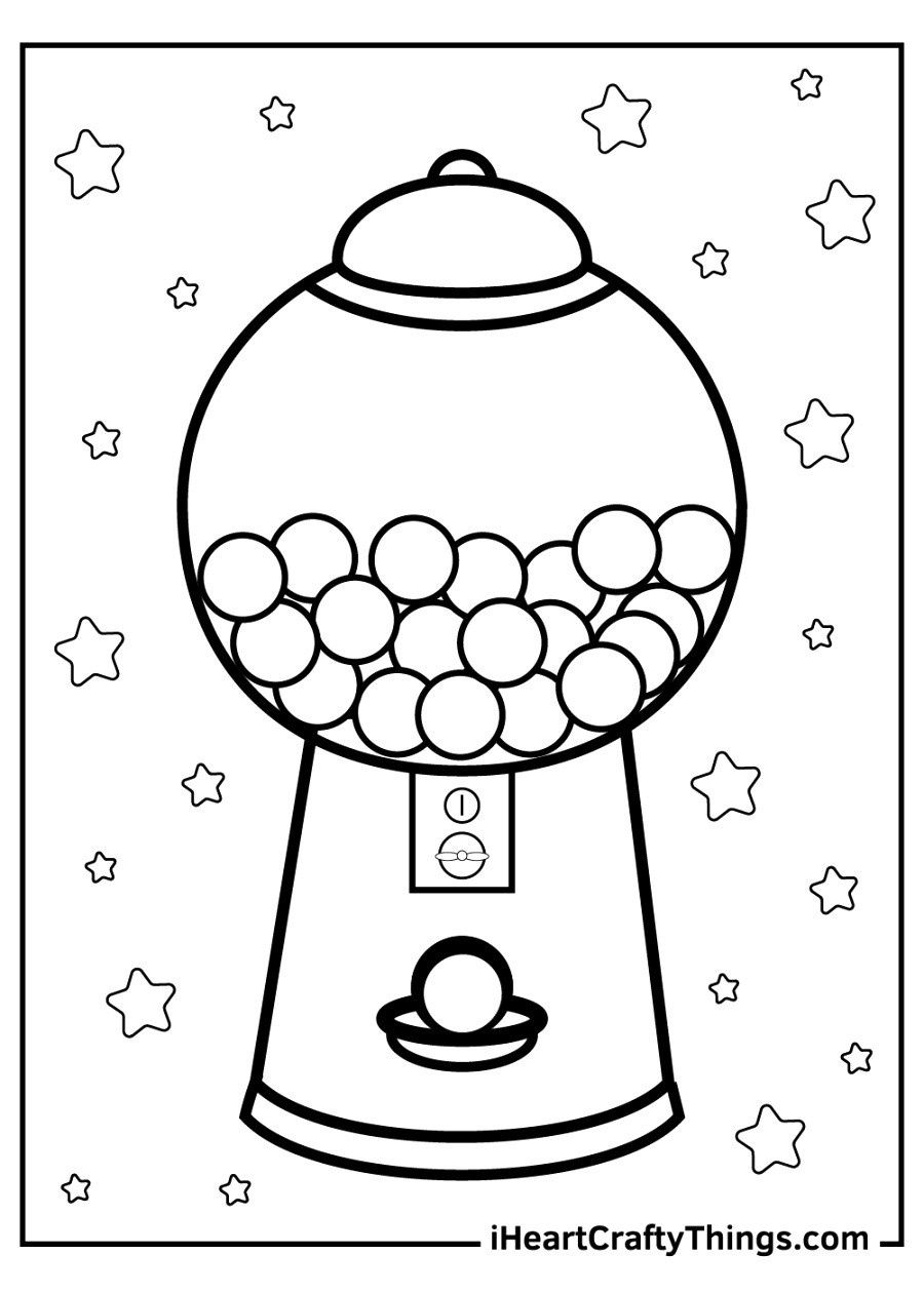 printable printable coloring pages coloring tips