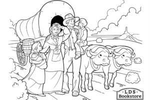 Free online printable coloring pages easy to print