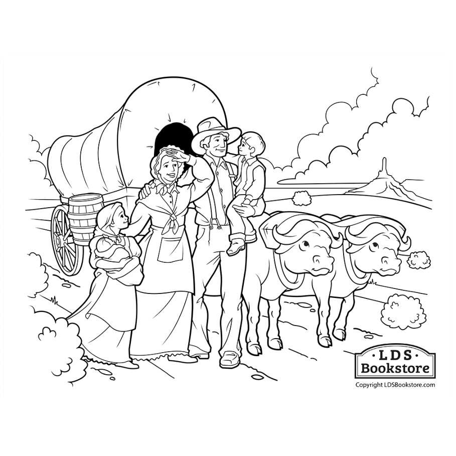 Free online printable coloring pages collection