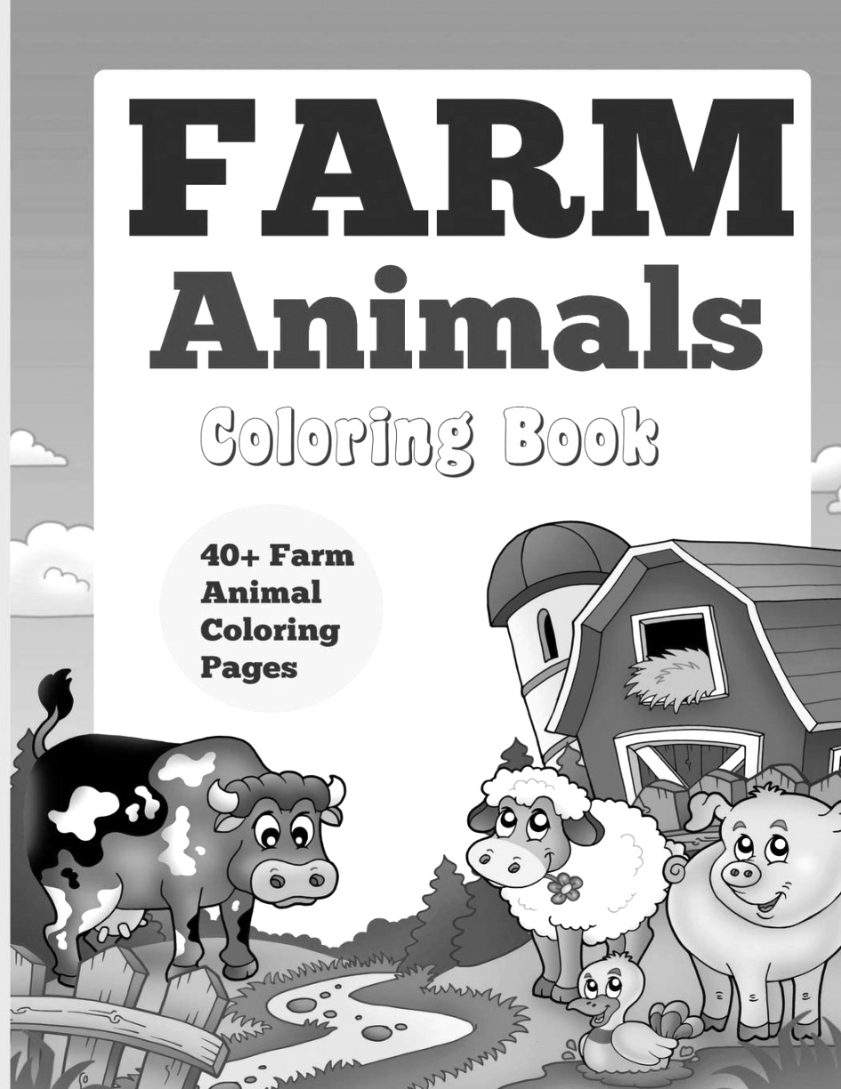 pinterest animal coloring pages Download and Print for Free