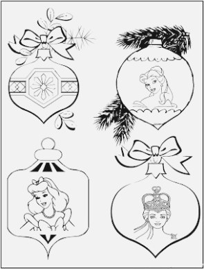 incredible princess coloring pages coloring technique
