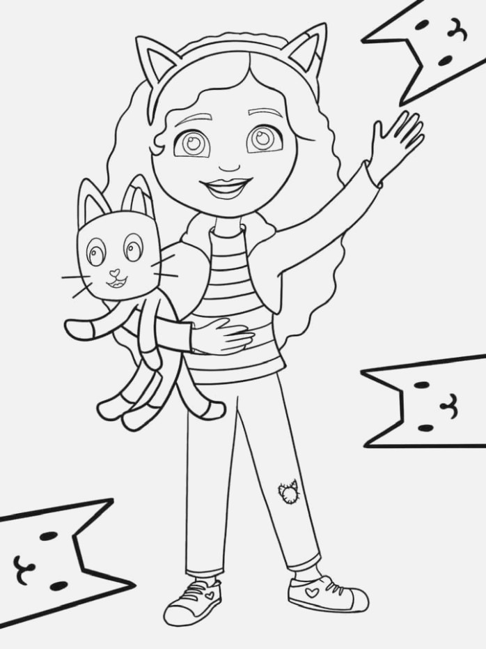 collection of coloring pages for kids coloring pages printable
