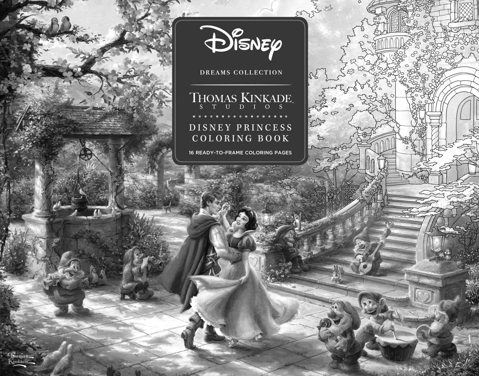 Make your disney coloring pages Coloring Pages Archives