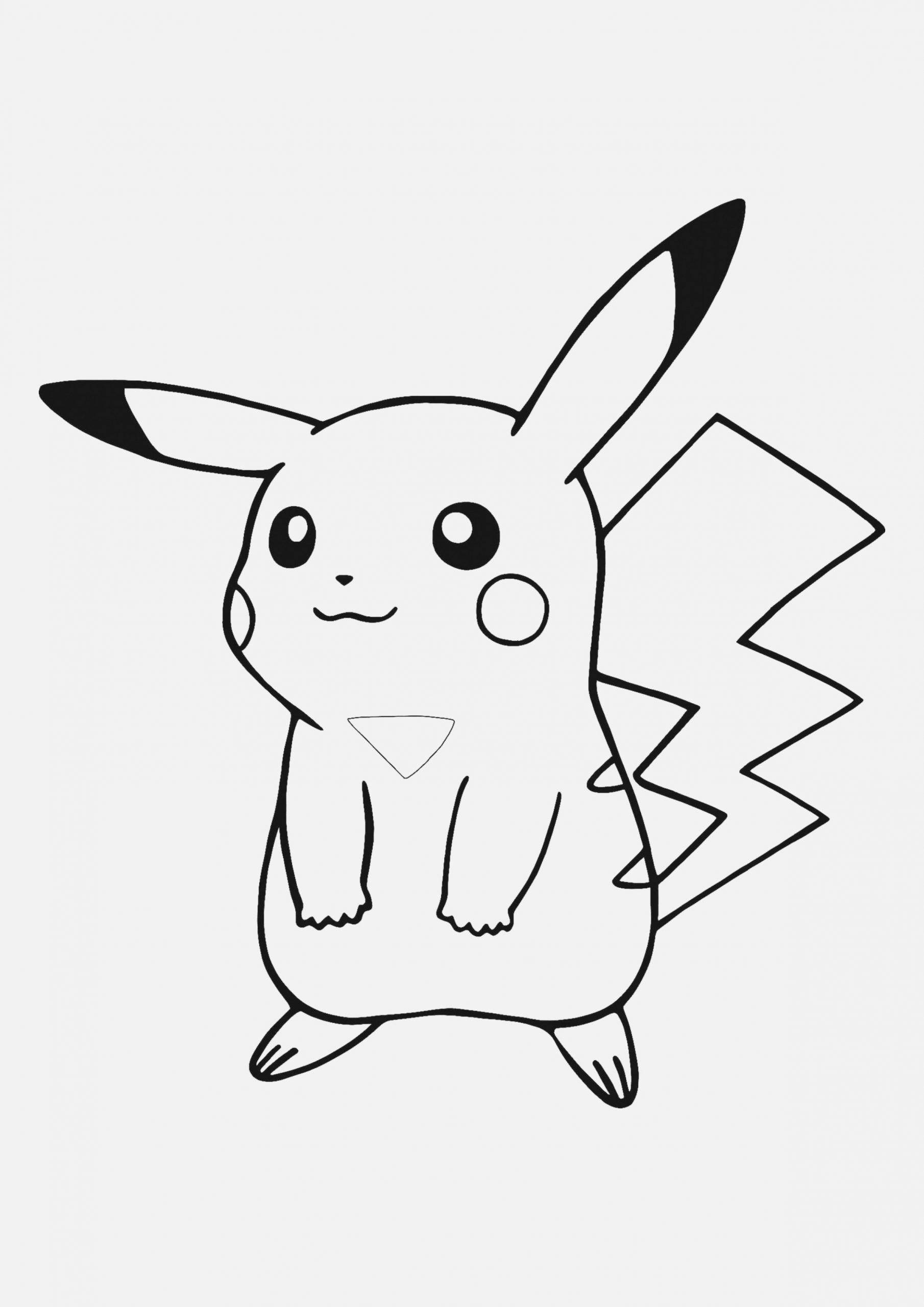 best pokemon coloring pages coloring pages