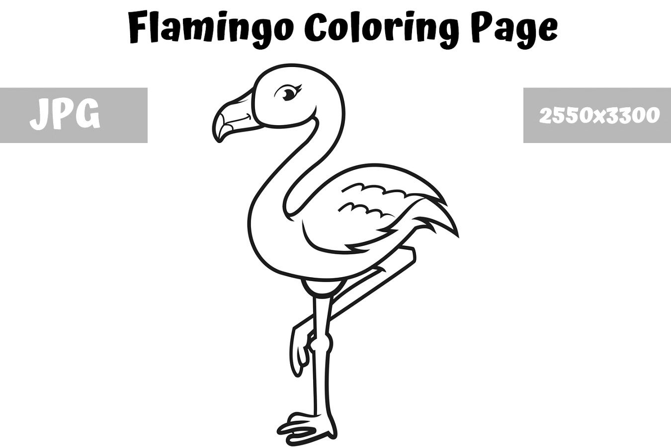 amazing coloring book pages easy to print