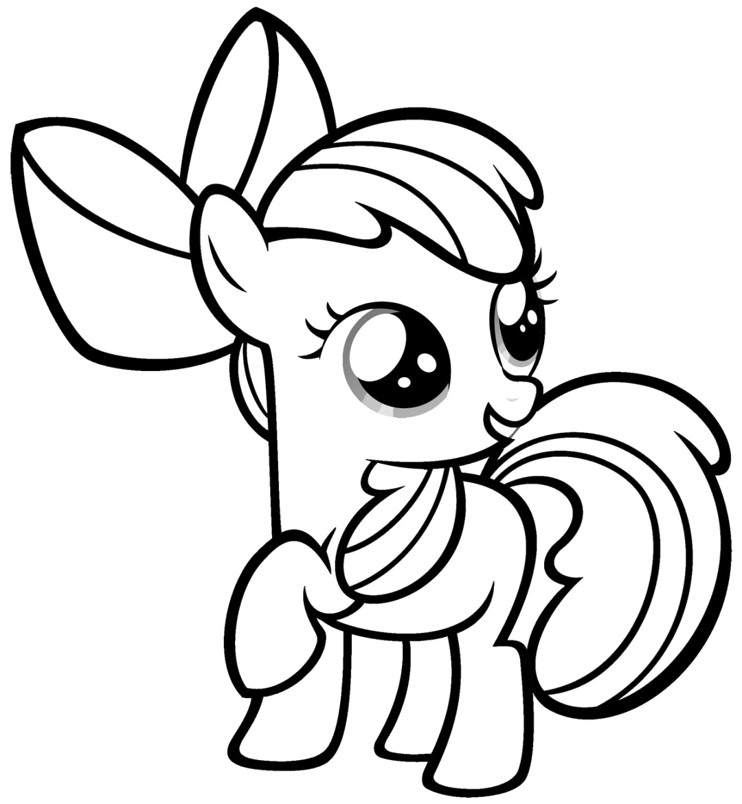 best my little pony coloring pages cool coloring sheet