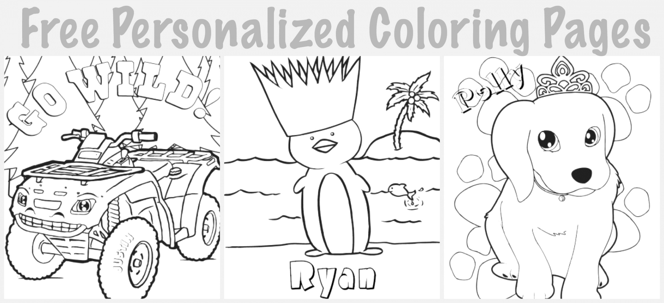 online printable coloring pages Inspirations