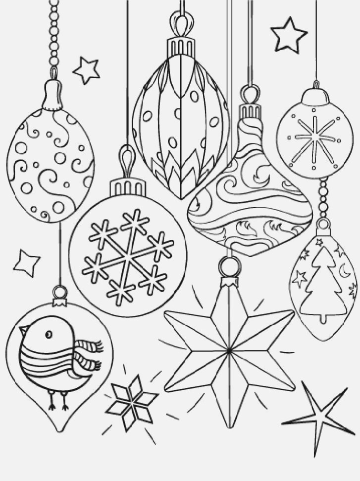 explore christmas coloring pages for toddler