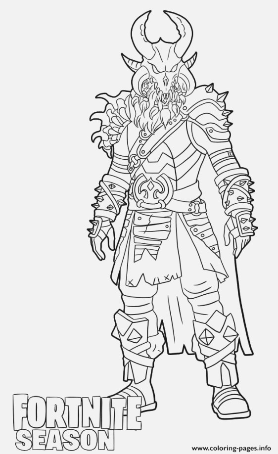 collection of fortnite coloring pages to download