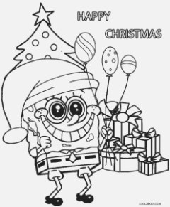 beautiful coloring pages for kids Coloring Pages Archives