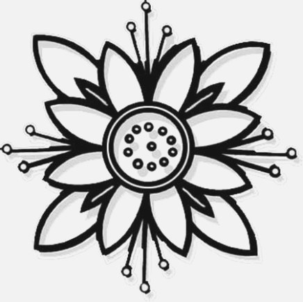 Enjoyable coloring pages for kids gallery