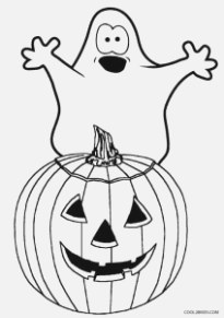 fun with coloring pages for kids pictures