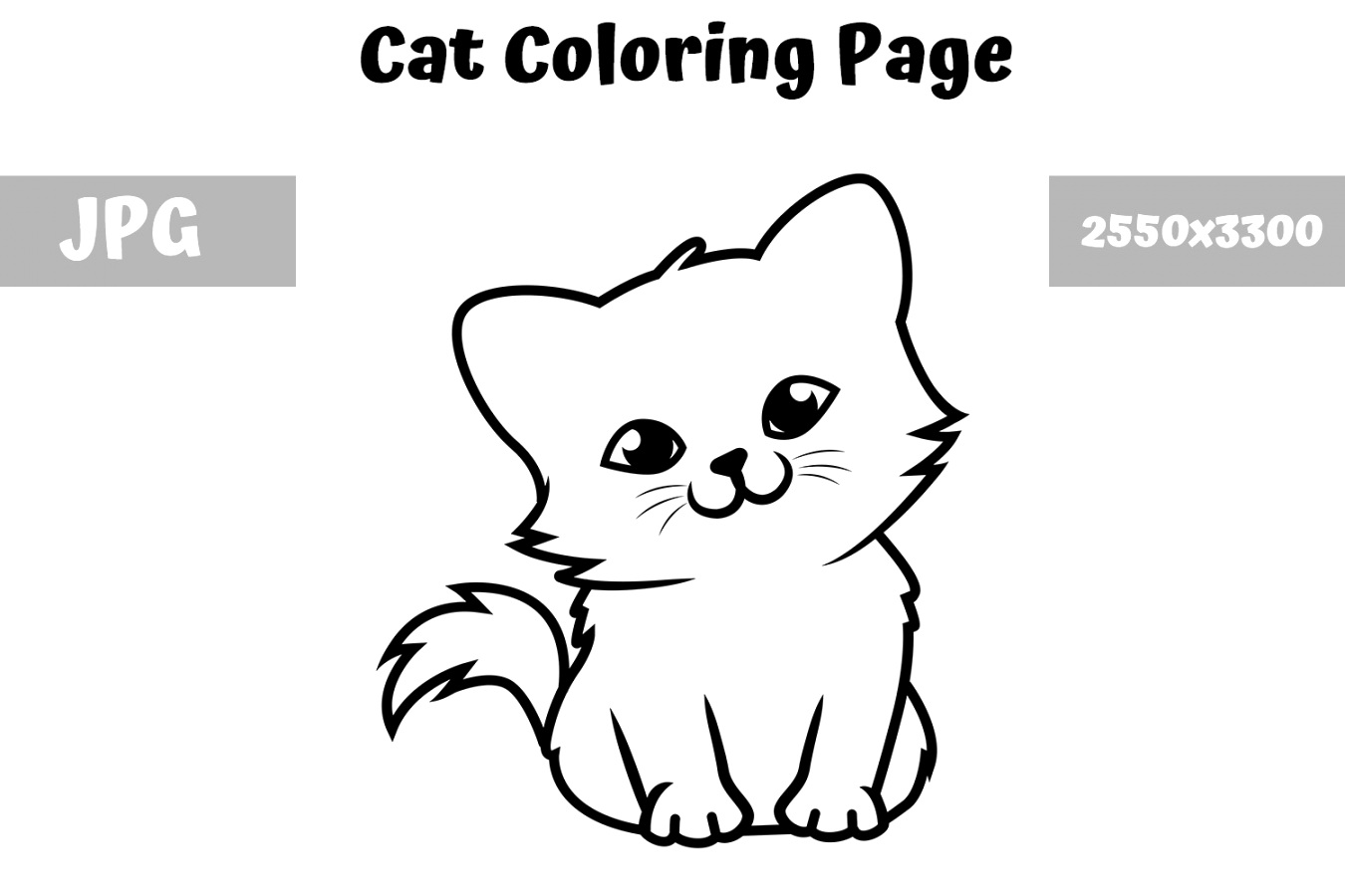 free downloadable coloring book pages coloring pages printable