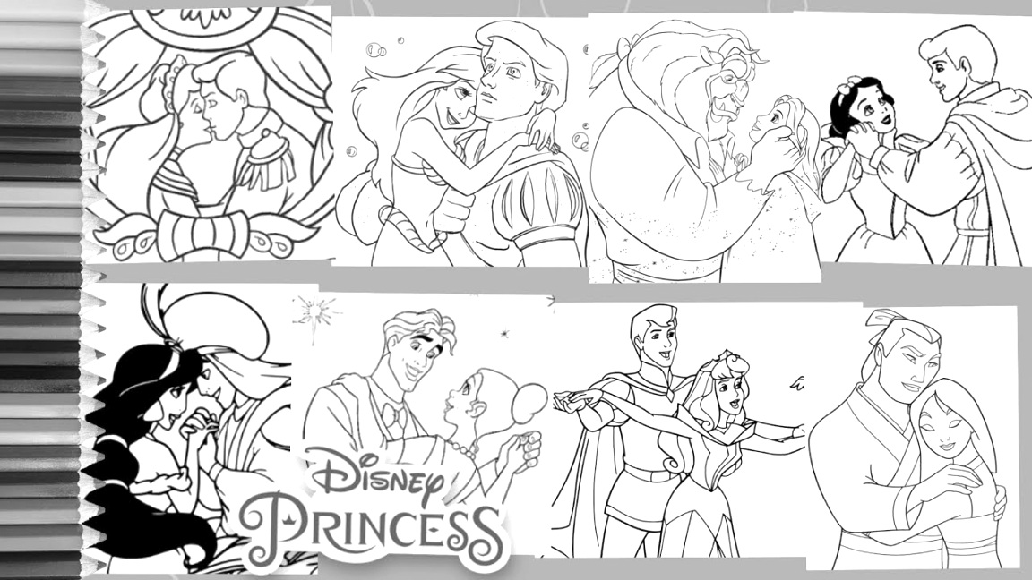excelent disney coloring pages coloring book