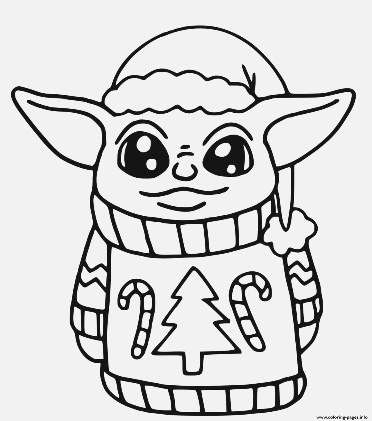 beautiful christmas coloring pages coloring book