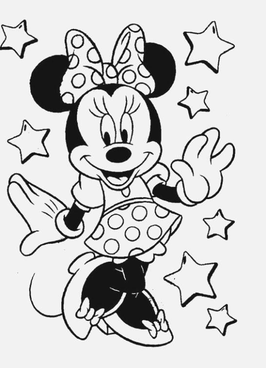 top coloring pages for kids to download