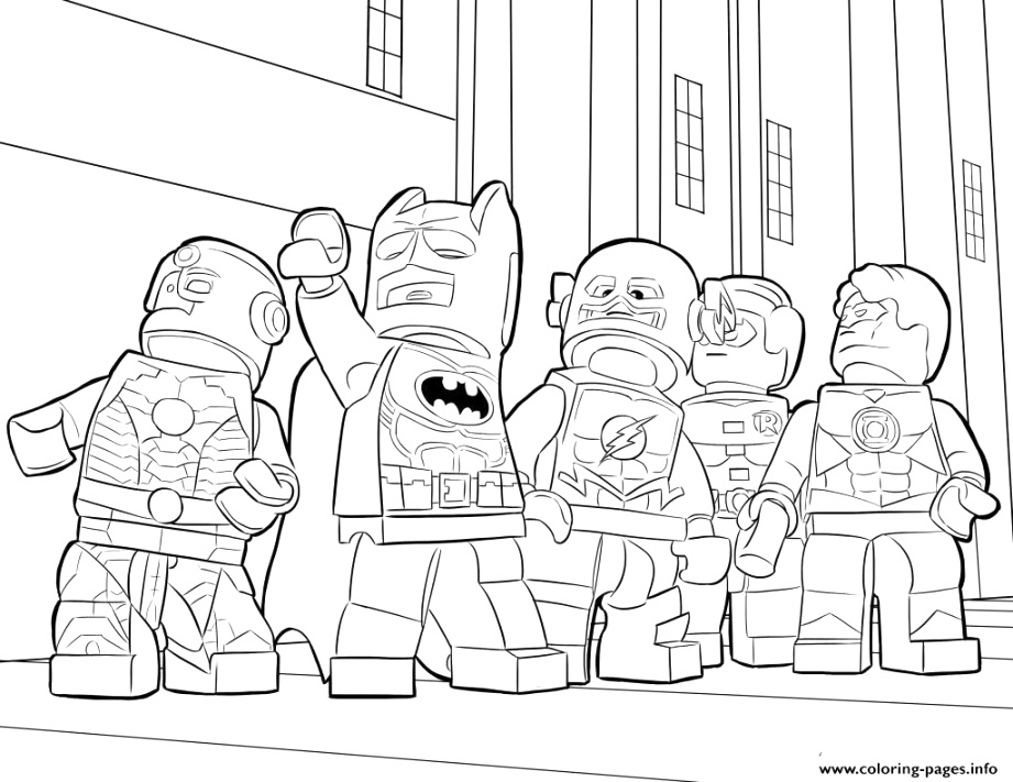 Make your marvel coloring pages printable pdf
