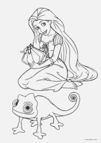 fun with coloring pages for kids Coloring Pages Archives