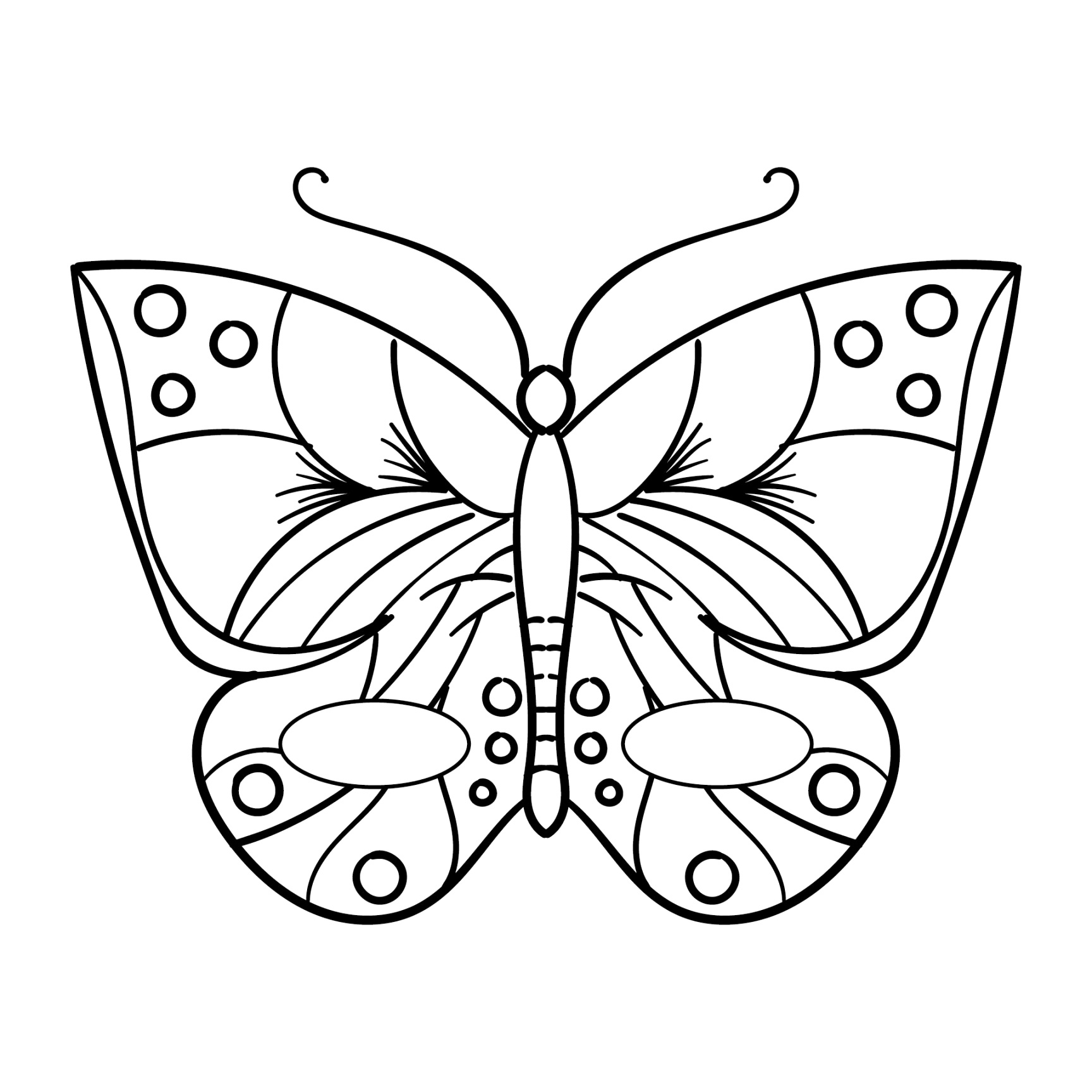 great printable coloring pages to color up