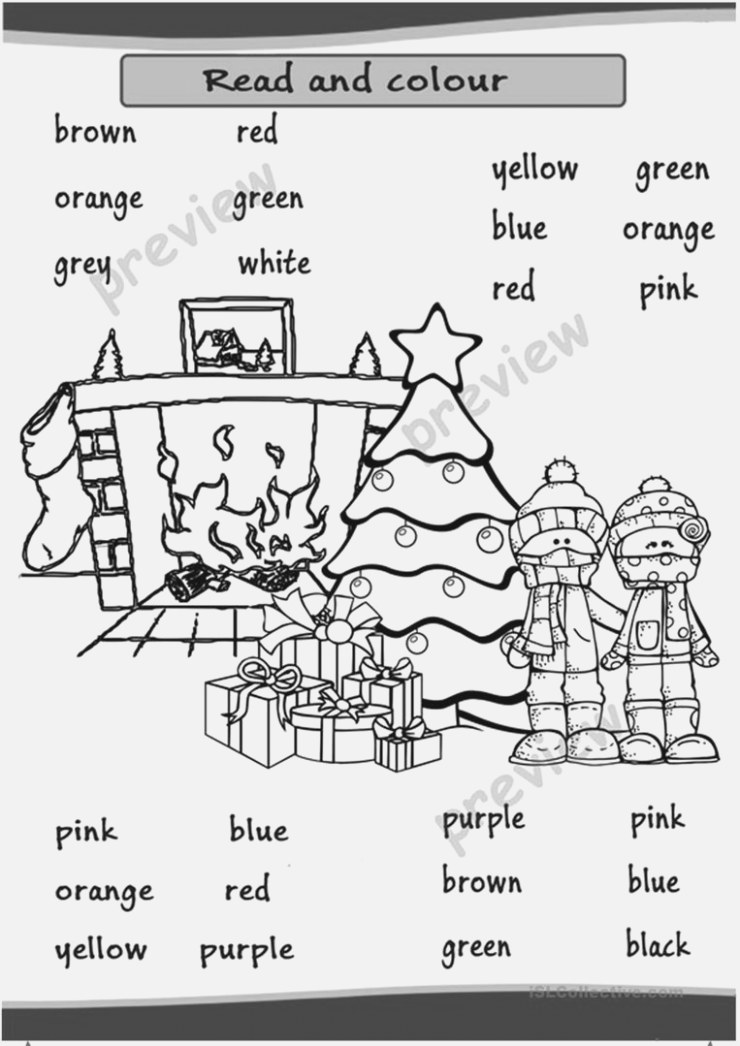 the incredible christmas coloring pages be more creative