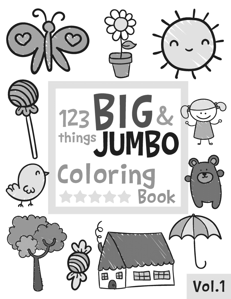Outstanding coloring book pages print for free