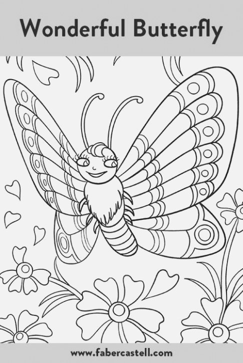 Discover Free coloring pages for kids Inspirations