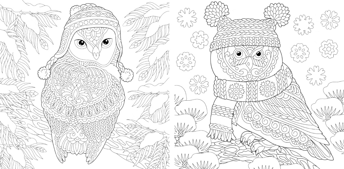 The best animal coloring pages coloring tips