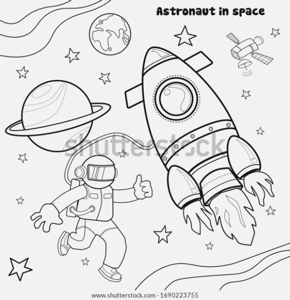 new coloring pages for kids be more creative
