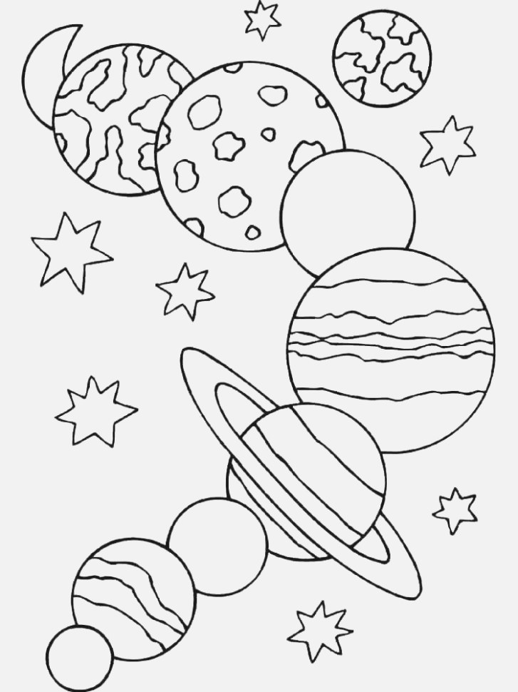 great coloring pages for kids for toddler