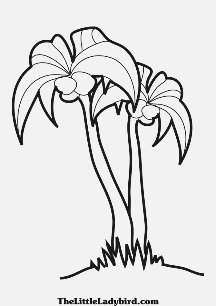 cute coloring pages for kids coloring pages free