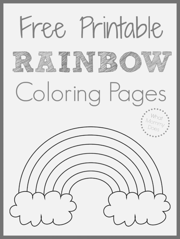 amazing coloring pages for kids pictures