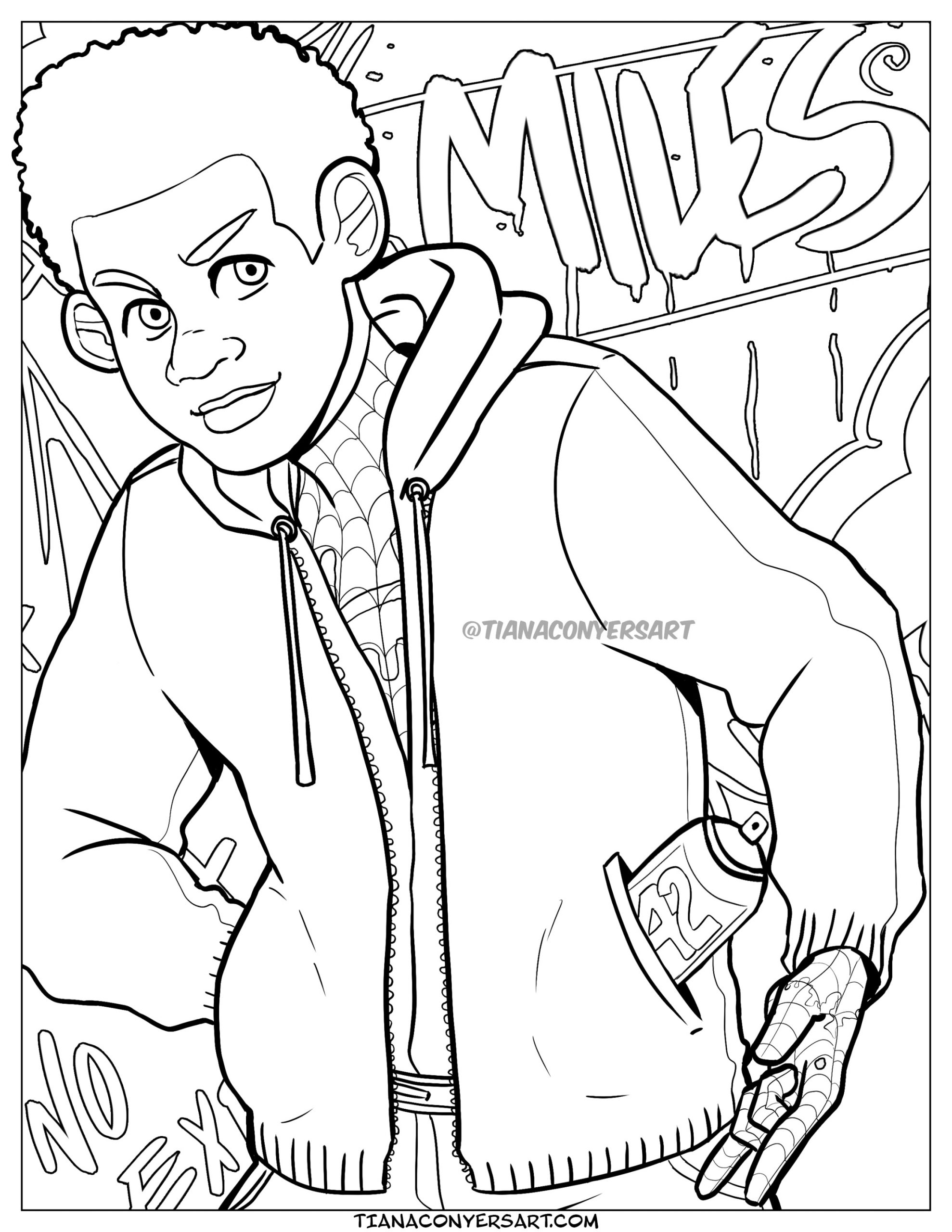 Outstanding coloring book pages pdf download