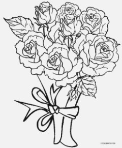 creative coloring pages for kids Download and Print for Free