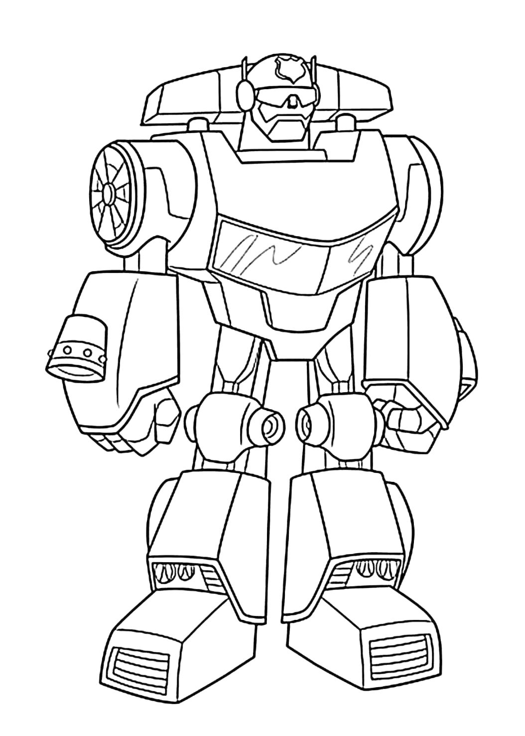 top bumblebee coloring pages printable pdf