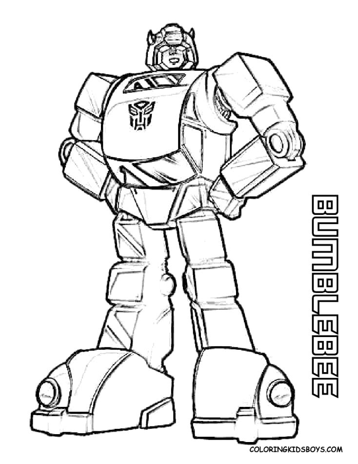 cute bumblebee coloring pages ideas